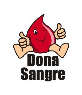 Hoy,reconocimiento a los Donantes de Sangre Habituales de Mocoa