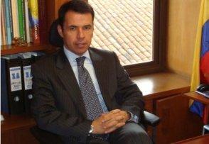 HR Guillermo Rivera - Semana