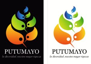 Marca Putumayo