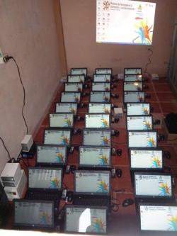 130504 computadores para educar