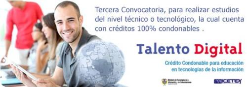 130526 talento digital