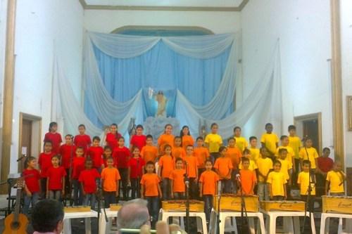 concierto2