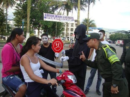 campaña policia 5