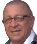 Jaime Erazo