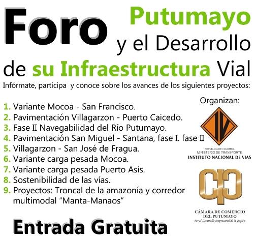 Foro-Vial