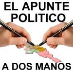 A Dos Manos 2013