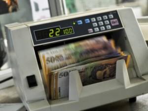 dinero77