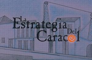 estrategiacaracolD