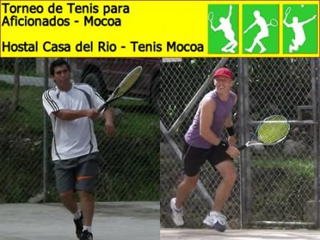 torneo de tenis-0
