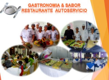 131125 gastronomia y sabor
