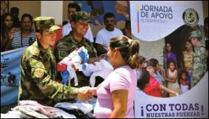 colombia_ecuador_unen_mas_necesitados
