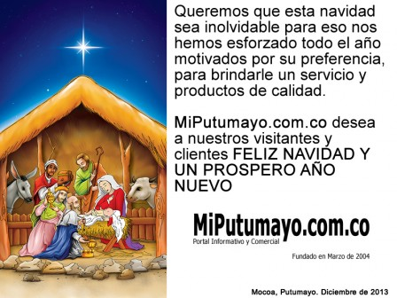 131223 tarjeta navidad 2013