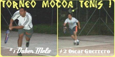 _Torneo2