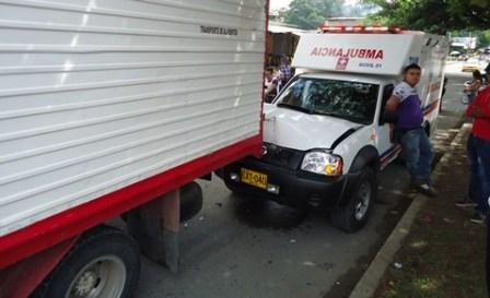 140104 ambulancia