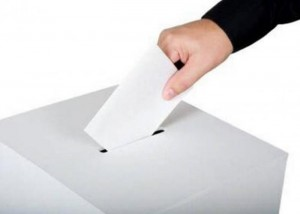 140206 voto en blanco