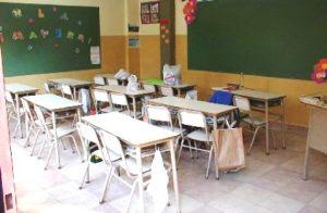 140213 aula colegio