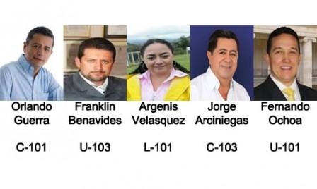 140222 elecciones