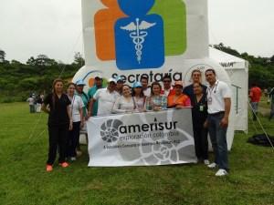 Foto : Colombianisima Estéreo