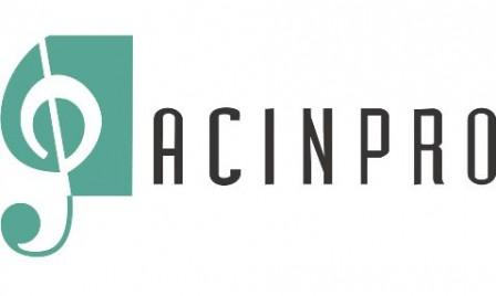 Acinpro