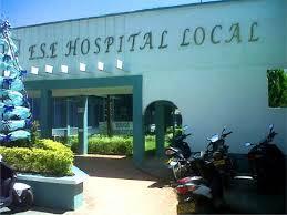HOSPITAL PUERTO ASIS