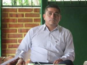 Luis Carlos Muñoz V. - Cambio Radical Putumayo