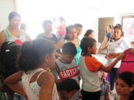 CHIVA_DEL_CONOCIMI_PUTUMAYO