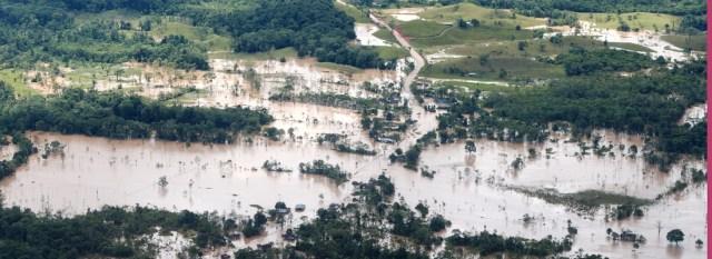 alerta_inundaciones