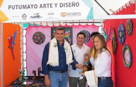 Vinicio Vega Alcalde Lago Agrio