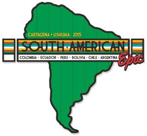 south-american-epic-badge