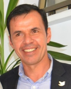 Guillermo Rivera