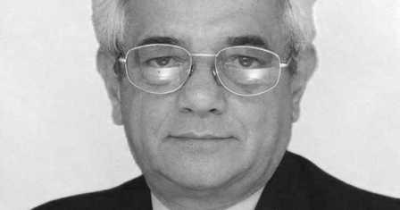 Uriel Ortiz Soto.