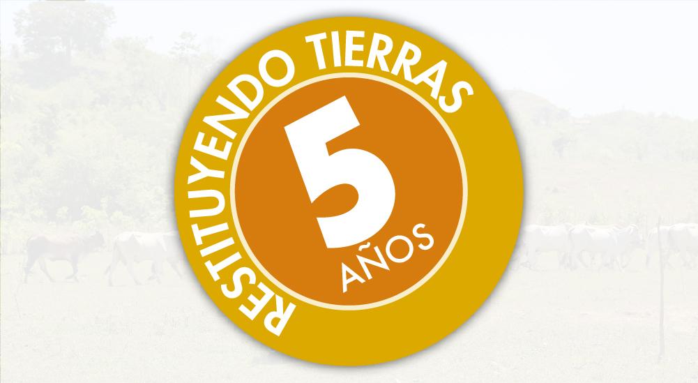 5AÑOS-14
