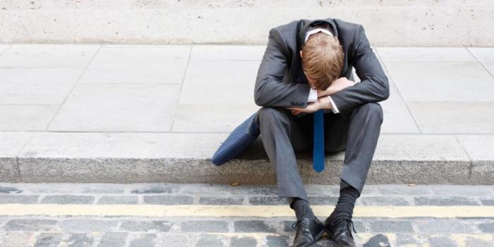 ¿Sabe a qué tiene derecho al retirarse o ser despedido de un empleo?