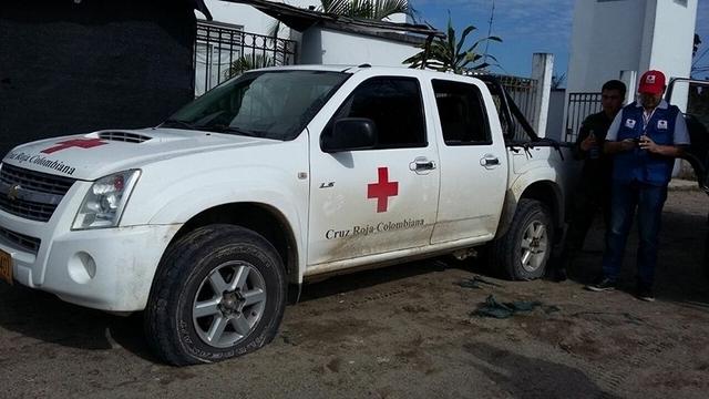 ambulancia-2_phixr