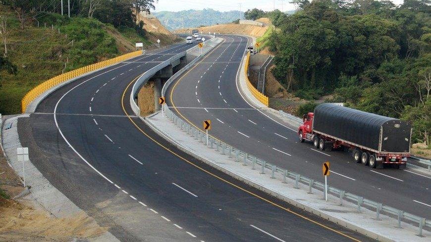 autopistas-4g