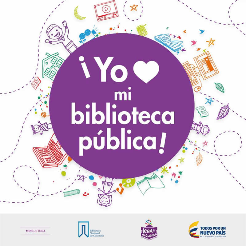 """""""¡Libros! ¡Libros! He aquí una palabra mágica que equivale decir: ¡amor! ¡amor!"""", Federico García Lorca"""