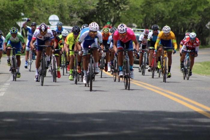 Ciclismo Entrega Buenos Logros A Nivel Nacional Para Putumayo