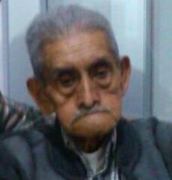 Fallece Antonio Lasso Rivas, primer alcalde de Mocoa por Decreto