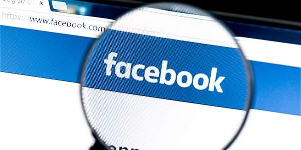 Sepa cómo denunciar insultos, agresiones y amenazas en Facebook