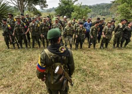 Foto referencia: AFP