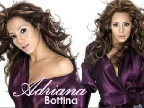 adriana-botina