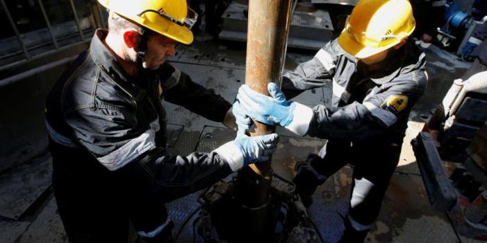 El potencial petrolero de Colombia es mayor de lo que se cree