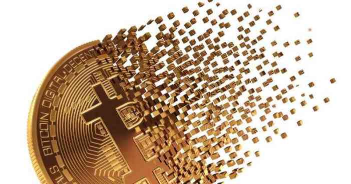 5 señales que indican que su inversión en bitcoin es una pirámide