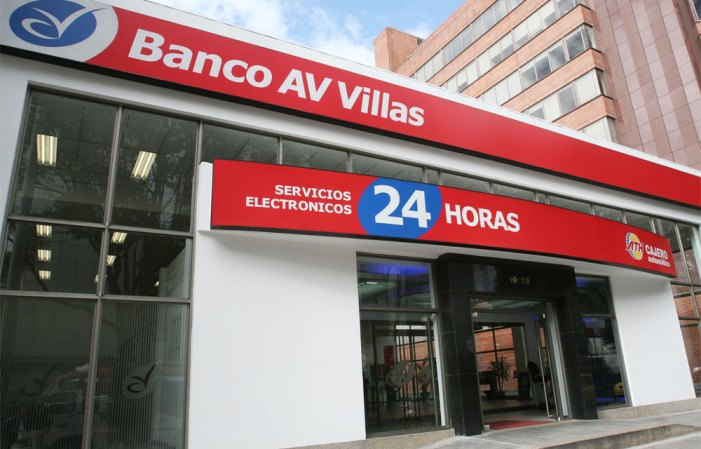 Los bancos se quedaron obsoletos