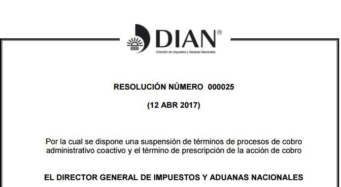 DIAN RES 025