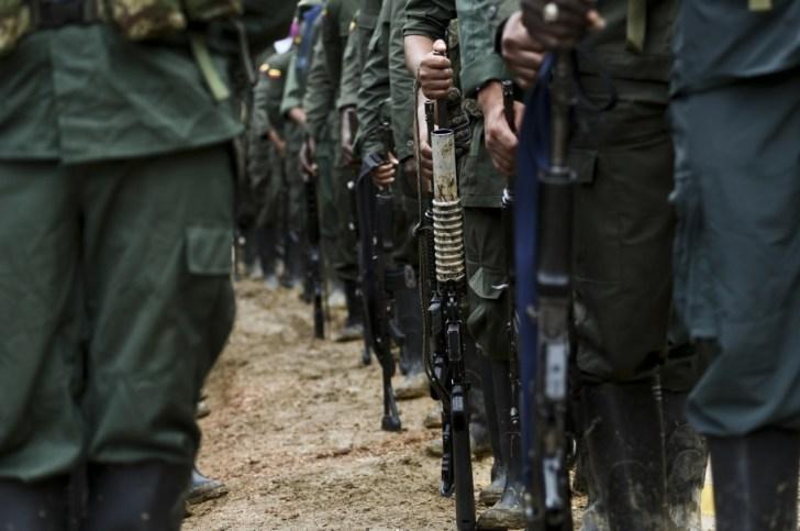 Foto Referencia : AFP