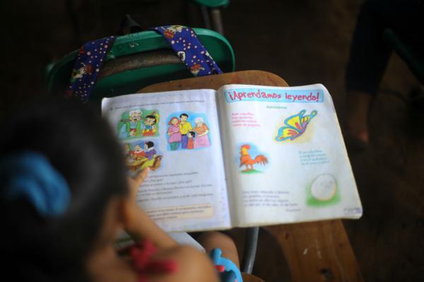 Inclusión de excombatientes y educación para la paz, claves en el posconflicto
