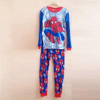 pijama 2