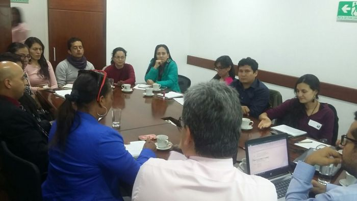 CORPOAMAZONIA anuncia nueva campaña para la recolección de residuos posconsumo en el sur de la amazonia colombiana