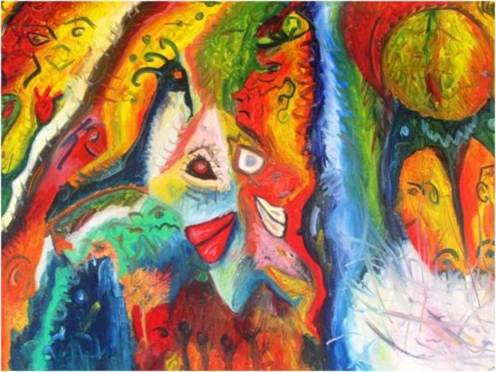"""Museo Comunitario """"Los Mocoas"""""""